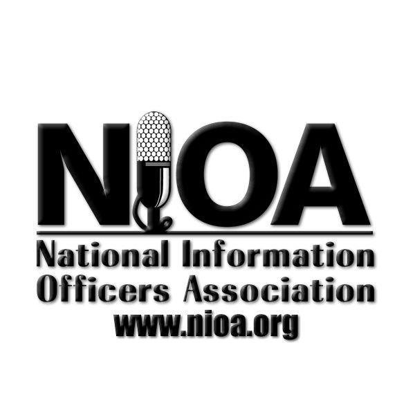 image of NIOA logo