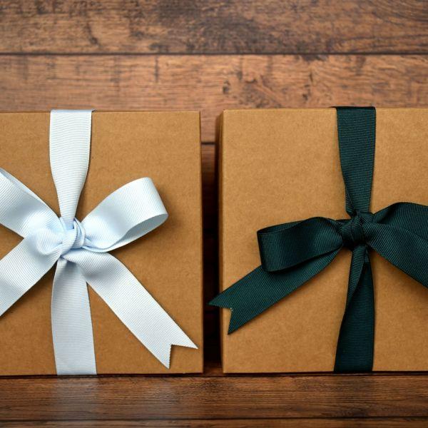 Niobrara Farms Bath and Body Gift Boxes