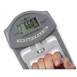 Point Santé - Isomètre
