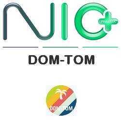 DOMT-TOM