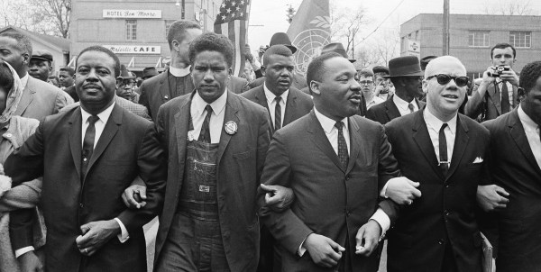 martin luther king # 71