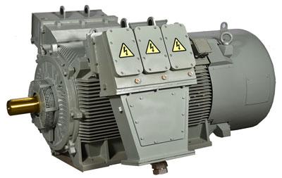 havells submersible pump 1.5 hp price, havells submersible pump 1.5 hp buy in ahmedabad, havells submersible pump 1.5 hp buy in gujarat, havells submersible pump 1.5 hp buy in india, havells submersible pump 1.5 hp buy in mumbai