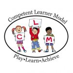 CLM/ABA Home Based Early Intervention