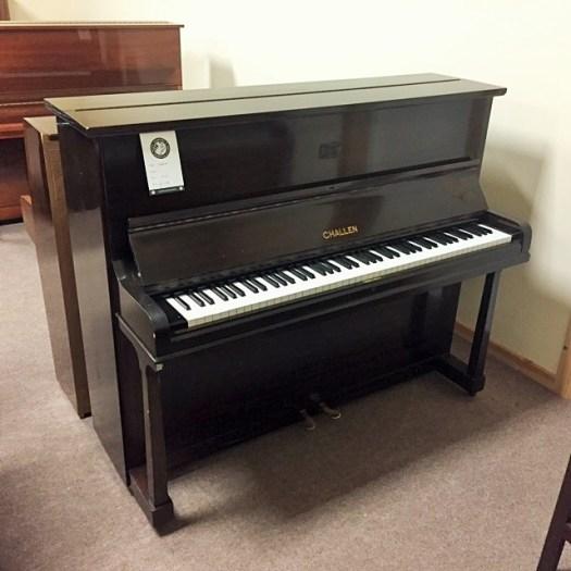 challen-piano