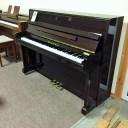 Forrest & Grant Piano