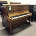 Rodgers Piano