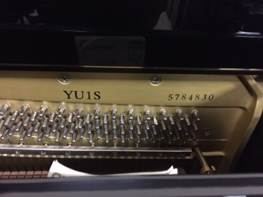 yu1s-2000-yamaha-piano-photo-2