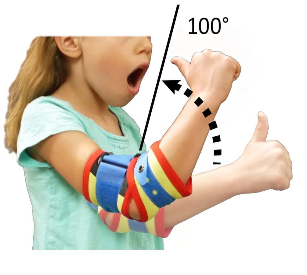 Anti-Tip TV//meubles de sangles de doigts de pied Boo long VESA Vis pour s/'adapter à bébé de