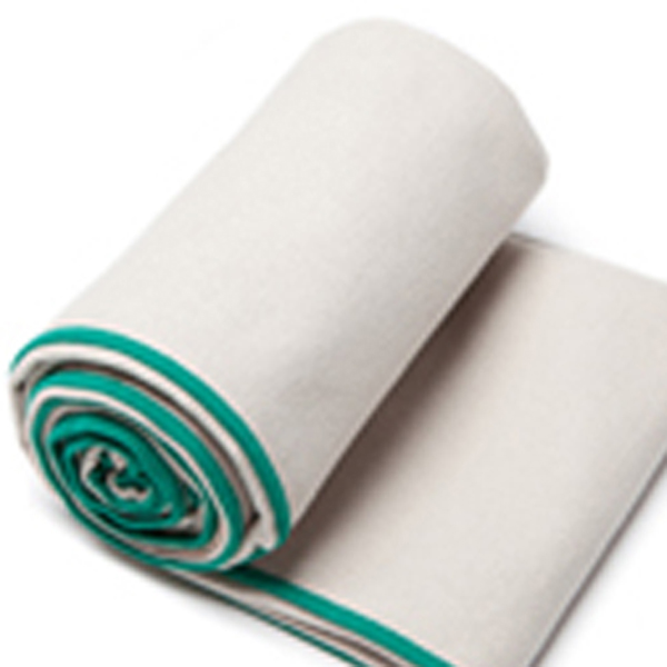 Ecological and Practical Yoga Mat
