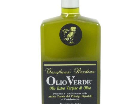 How to choose Olive Oil and avoid disappointing flavours