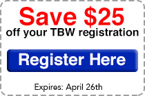 the blog workshop discount coupon and code