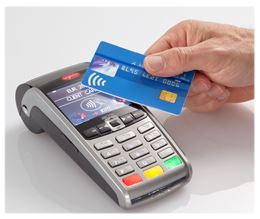 cash free payments