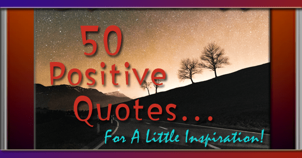 positive quotes ebook