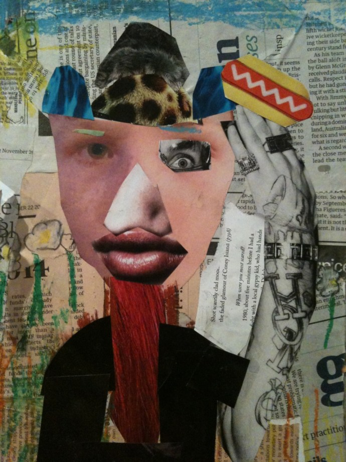 COLLAGE_PORTRAITS_09