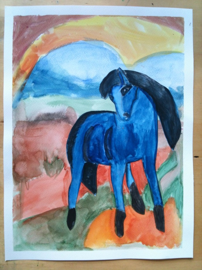 WATERCOLOUR_HORSE_08