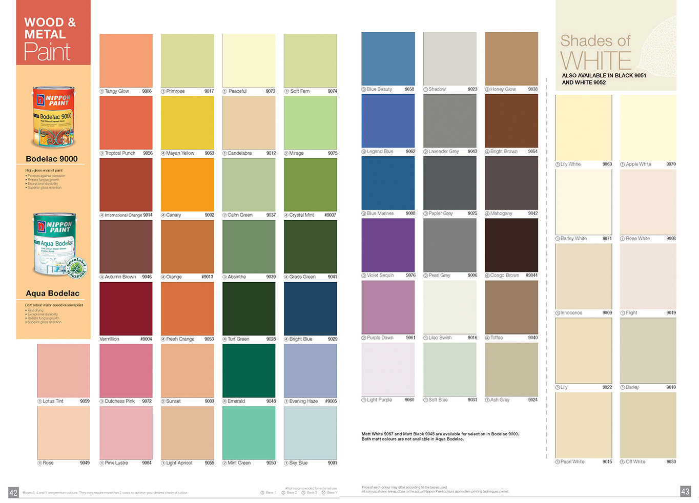 Rose Glen North Dakota ⁓ Try These Jotun Paint Color Chart Pdf