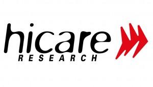 Logo_azienda