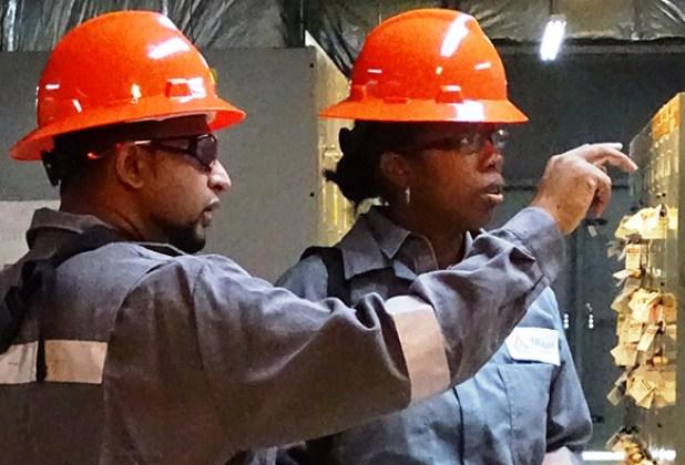 Gallery 6 | Niquan Energy, NIQUAN Trainee Process Operator Vacancy