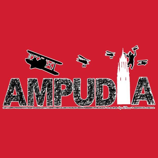 AMPUDIA