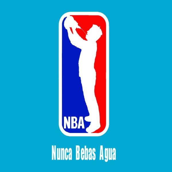 N.B.A.