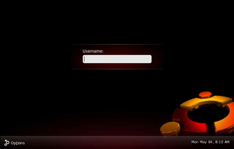 login_screen_ubuntu