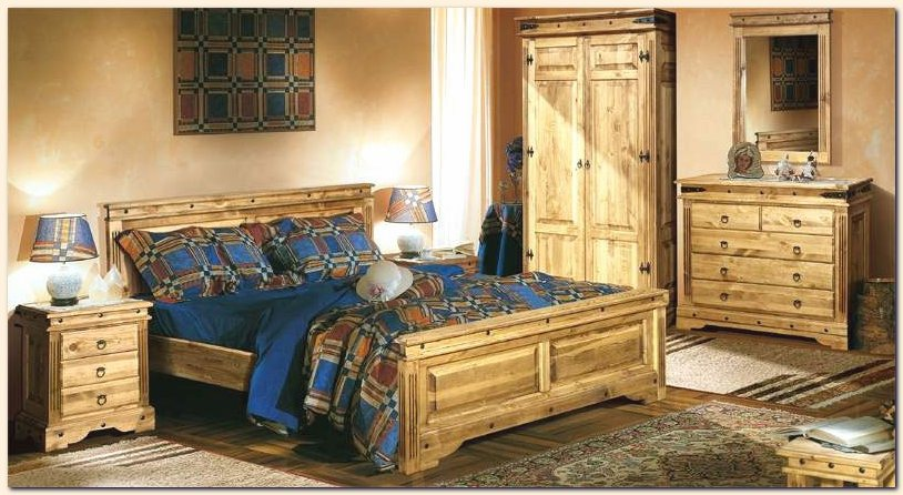 maison en bois excluzive meuble bois