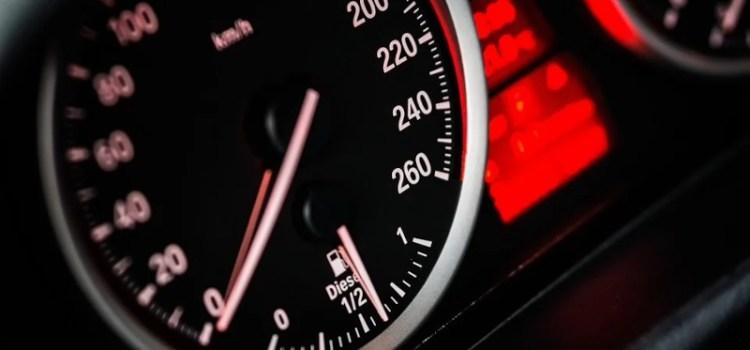 Concessionaria auto a Torremaggiore