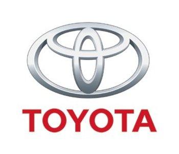 Il CEO di Toyota  contro le auto elettriche