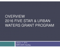 1-7-2016___2016_five_star_urban_waters_grant_program