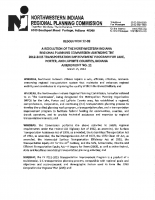 2012_fy_12_15_amendment_11