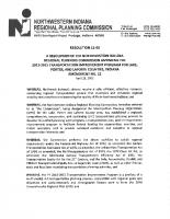 2012_fy_12_15_amendment_12