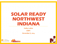 2014_nov_kathy_solar_ready_northwest_in
