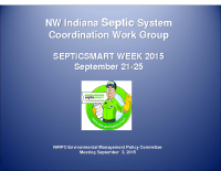 2015_9-3_septic_system_presentation