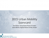 nwi_congestion_and_urban_mobility_scorecard_presenation_11_10_15