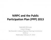 ppplan_2013_webinar_27feb2013