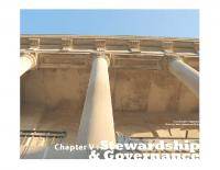 Chapter 5 Stewardship & Governance