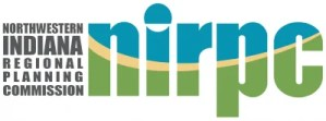 Image of NIRPC Logo which when clicked will take users to the NIRPC home page