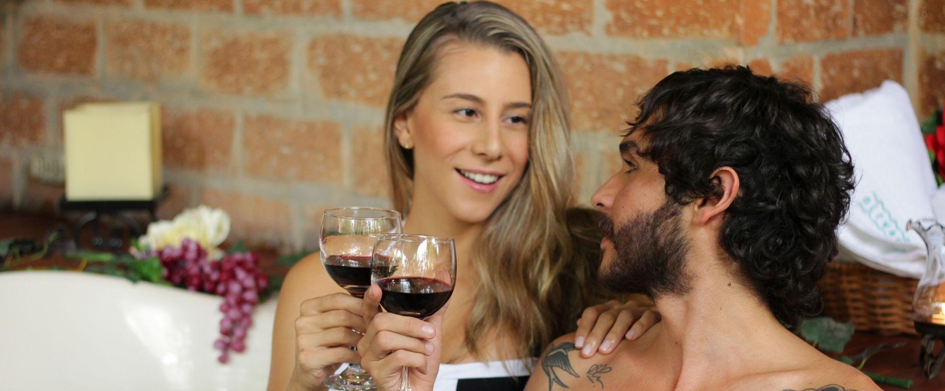 ideas para aniversario de novios
