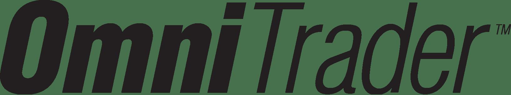OT Logo
