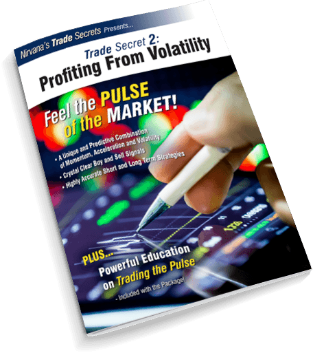 Profiting From Volatility