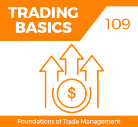 Nirvana System Trading Basics Education Foundations Of Trade Management Course