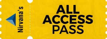 Nirvana's All Access Pass is your single turn-key solution to the best trading platforms, premium trader education, exclusive webinars and how-to market training videos, success coaching, and more - all in one package at an incredible price
