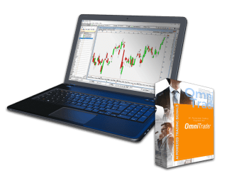 OmniTrader is the best trading platform, stocks, forex, options, swing trading, and more