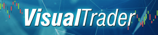 VirtualTrader brings visual situation awareness to your technical analysis