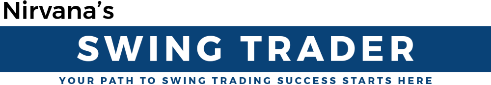 Nirvana's Swing Trader is your turn-key solution to engaging the marketing and making profits with Swing Trading. Get started for as little as $99.