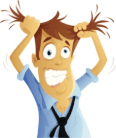 stop pulling your hair out over which option method to use, let OptionTrader do the heavy lifting