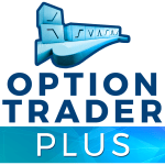 Nirvana's Option Trader Plus combines the power of OmniTrader, OptionTrader 6, and the Breakout Package into one powerful trading platform for option traders