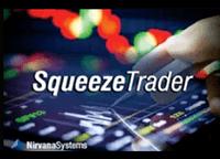 SqueezeTrader 200px Wide