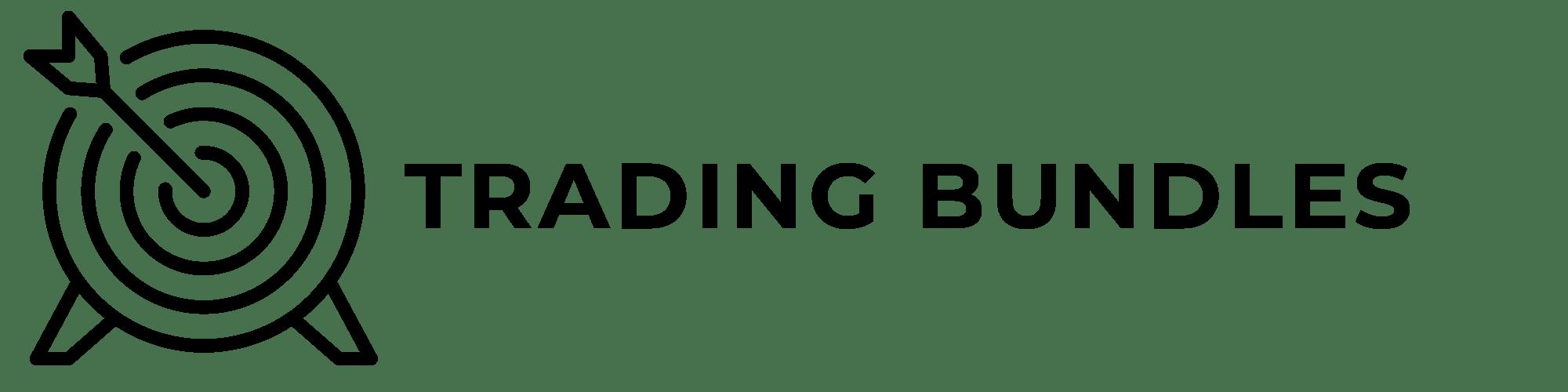 Trading Methods Menu Nav Image V3