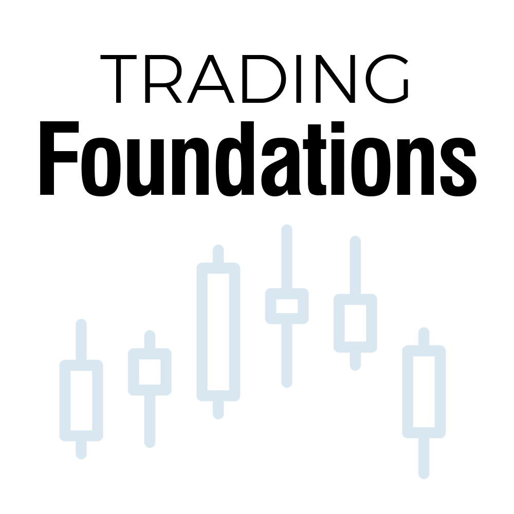 trading_foundations_1000x1000